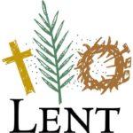 Lent-150x150